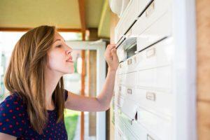 E-Mail-Marketing Elektronische Post